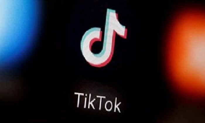Uzmanlardan TikTok uyarısı: Çocuklarınızı takip edin