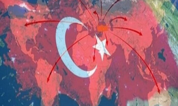 Türkiye'den anti-balistik füze çalışması