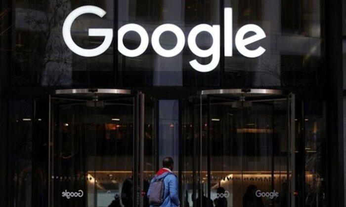 Milyonları ilgilendiriyor! Google'dan saldırı uyarısı: Telefonunuzda acilen bunu yapın
