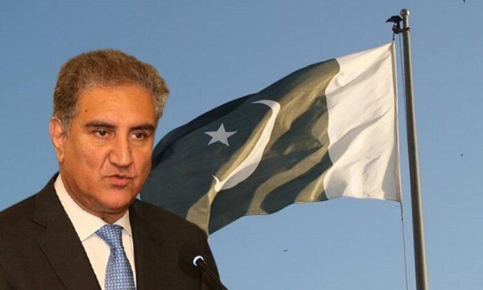 Pakistan: Türkiye-Azerbaycan-Pakistan arasındaki iş birliğini yoğunlaştırmaya karar verdik