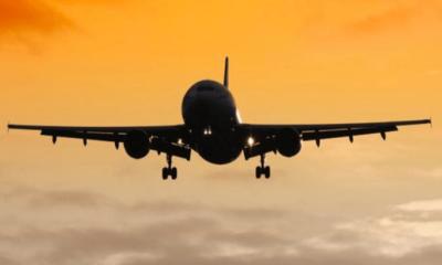 Mutasyon Brezilya'dan Türkiye'ye uçuşları geçici olarak durdu