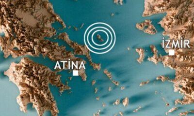 Yunan diplomattan itiraf: Türkiye dışlanamaz