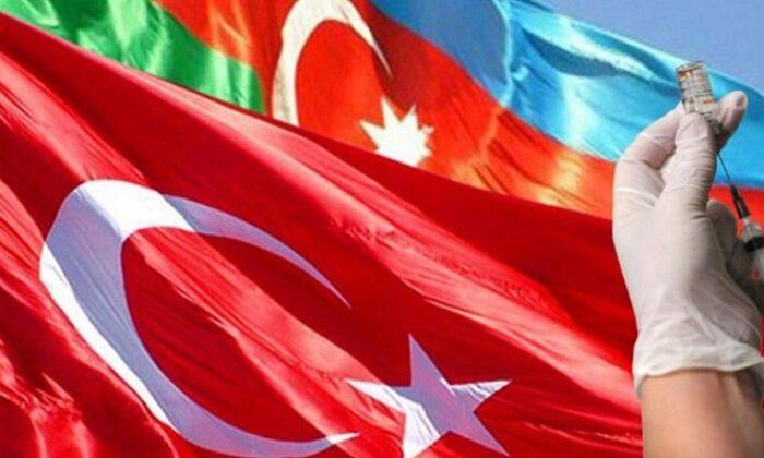 Türkiye ile Azerbaycan arasında kimlikle seyahat yarın başlıyor