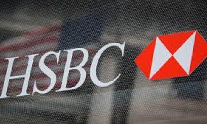 Kurallara uymayanların banka hesaplarını kapatacaklar
