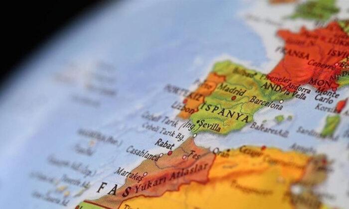 İspanyol devinden Türkiye'ye destek: Taahhüdümüz değişmedi