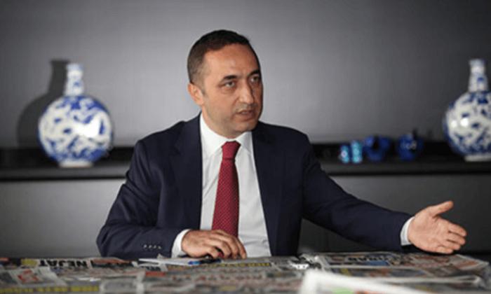 MHP'li Ilıkan: Ortada büyük çelişki ve sorumsuzluk var