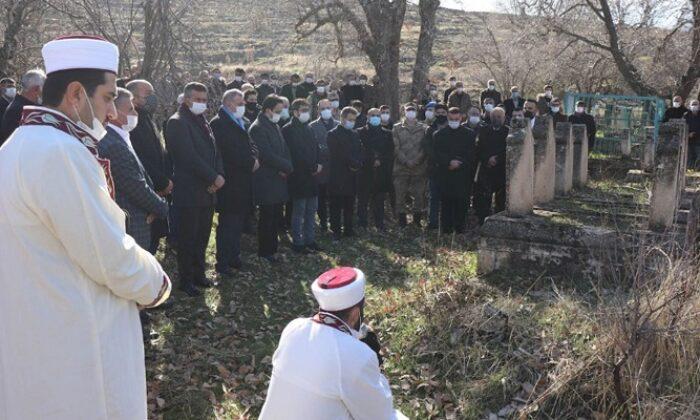 Mardin'de PKK'nın ilk bebek katliamıydı! 34 yıl önce ölen siviller anıldı