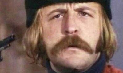 Yeşilçam'ın emektar ismi Oktay Yavuz hayatını kaybetti
