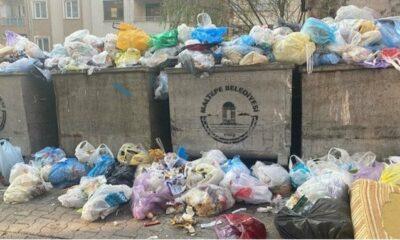 CHP'li Belediyelerin İşçilere Yüzde 47 zam önerdik iddası yalan mı? ve Grev kırıcılar