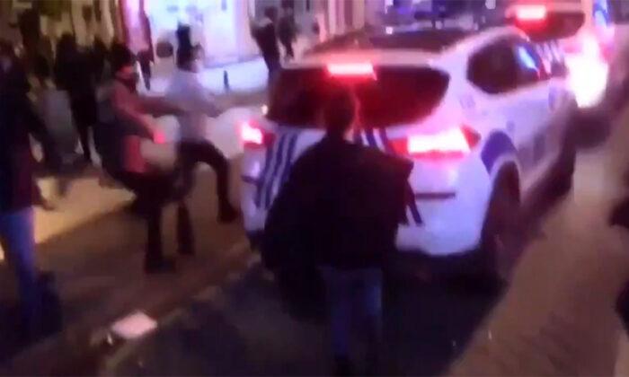 """Kılıçdaroğlu'nun skandal """"serbest bırakın"""" çağrısına sert tepki"""