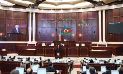 48 siyasi partiden ortak bildiri: Kardeş Türkiye'nin yanındayız