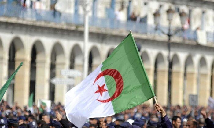 Fransız gazetesinden Türkiye itirafı