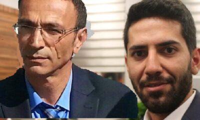"""Çakmaktaş'ın Avukatından açıklama """" Geç Kalmış Adalet, Adalet Değildir """""""