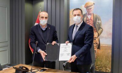 CHP'li Belediyeler işçilere zulum ederken MHP'li silivri belediye işçilerin yüzünü Güldürdü