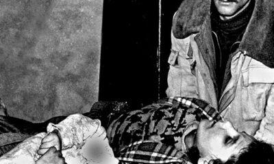 Hocalı katliamı 29. yılında hüzünle anılıyor