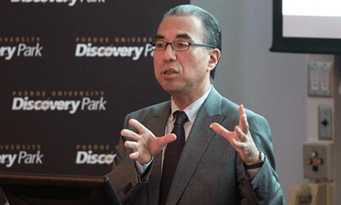 Japonya'dan Türkiye ile işbirliği açıklaması