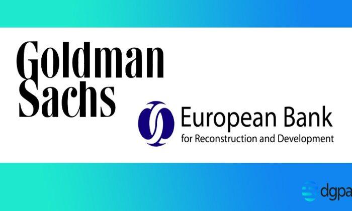 Türk teknoloji şirketine Avrupa'dan çifte yatırım