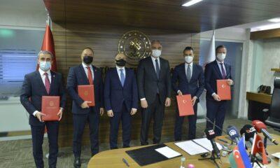 Bakan Ersoy: İlk fırsatta Karabağ'ı ziyaret edeceğiz
