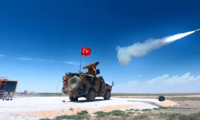 Türk tarihinin şanlı zaferleri ağustosta yazıldı