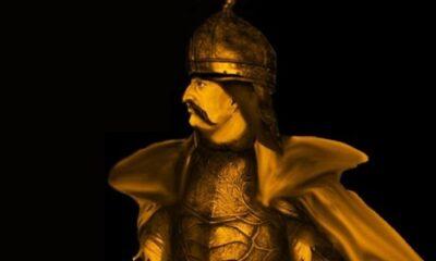 Heyecanlandıran 'Yavuz Sultan Selim' açıklaması