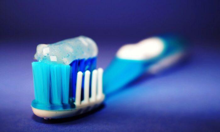 Neden Diş İpi Kullanmalıyım?