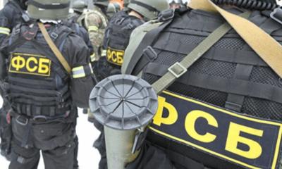 Rusya-Ukrayna arasındaki gerilimde yeni perde