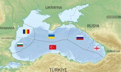 Rusya'nın Türkiye tutumunun sebebi belli oldu