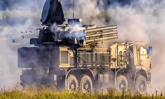 Bölgede tansiyon yüksek! 4 ülke Donbas geriliminde tarafını açıkladı