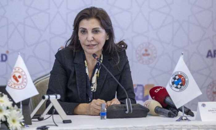Satranç Dünya Kupası'nda tarihte ilk! Türkiye'yi 5 sporcu temsil edecek