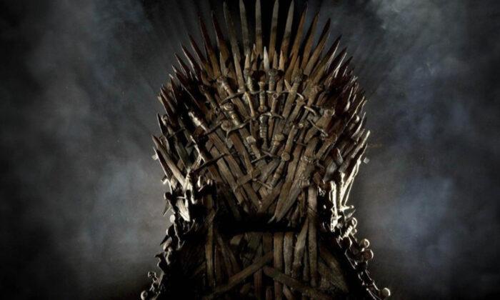 Game of Thrones'un devam dizisi belli oldu