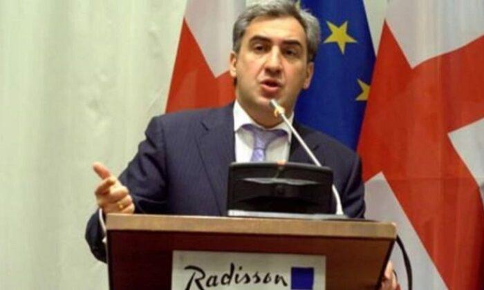 Başbakan, İstanbul seyahatinde dolandırıldı