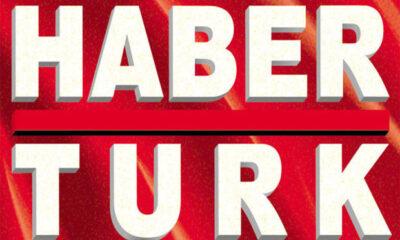 Habertürk TV'de Aydemir görevden alındı, Genel Yayın Yönetmeni istifa etti