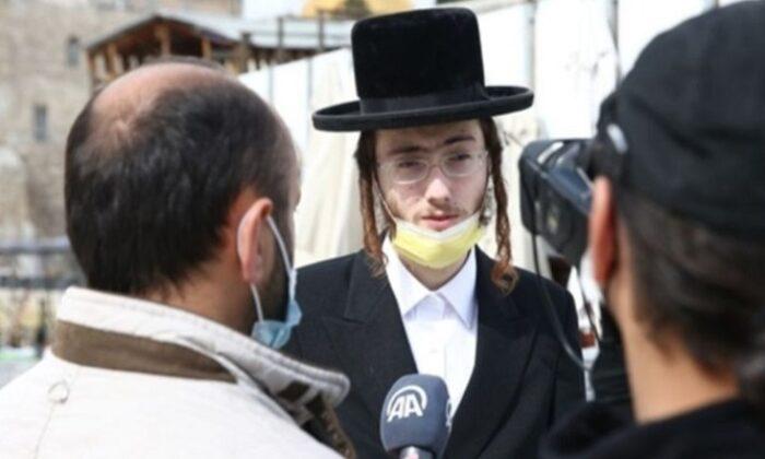 Haredi Yahudileri isyan etti: İsrail ordusuna gitmektense ölmeyi tercih ederiz