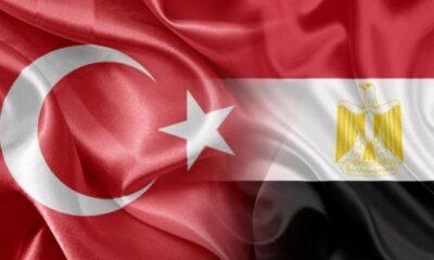 Mısır ile adım adım normalleşme: Türk heyet Kahire'ye gidiyor