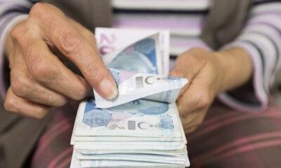 İşte Merkez Bankası'na göre memur ve emeklinin alacağı zam oranı
