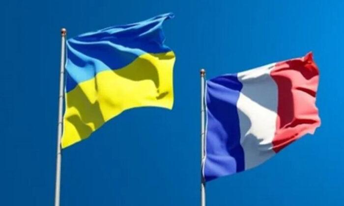 İki ülke arasında 1,3 milyar euroluk anlaşma