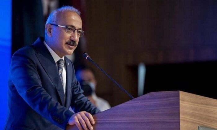 """Bakan Elvan: """"KGF destekli iki yeni mekanizma hayata geçecek"""""""