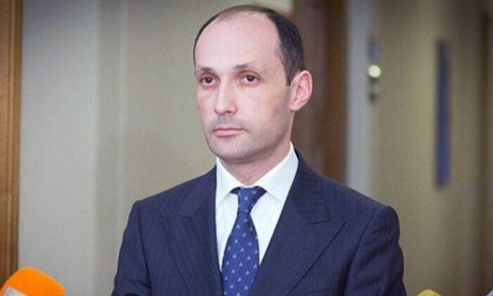 Gürcistan'dan açıklama: Türkiye ile talimatlar verdik