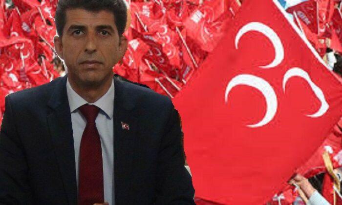 Karakoç: Türkiye Eski Türkiye değil, Asır Türk Asrıdır
