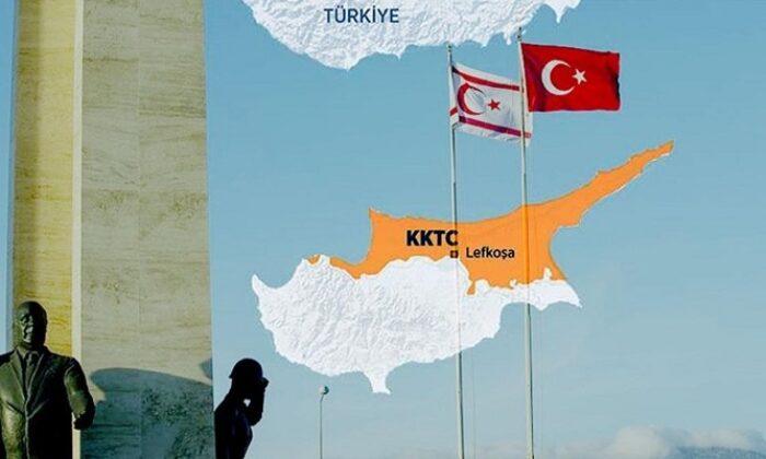Kapalı Maraş'la ilgili sözlerine KKTC'den tepki: İlkesiz bir açıklama olmuş