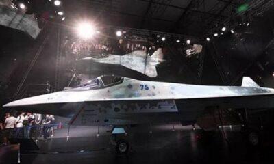 Rusya'nın yeni savaş uçağının fiyatı belli oldu