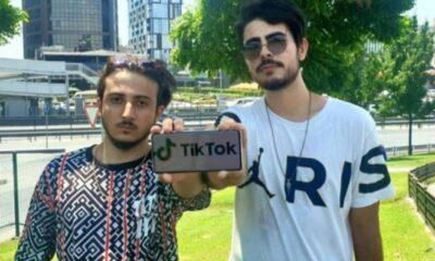 TikTok'un önemli açığını bulan Türk öğrenciler, teklif edilen parayı geri çevirdi