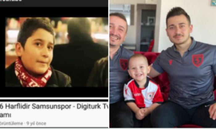 CHP gençlik kollarının videosunu izinsiz kullandığı gencin tepkisi