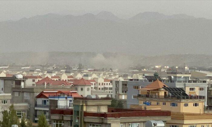 Afganistan kan ağlıyor 6. patlama ölü sayısı yükselebir