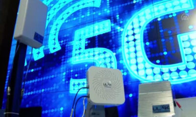 Ulaştırma Bakanlığı 5G için tarih verdi
