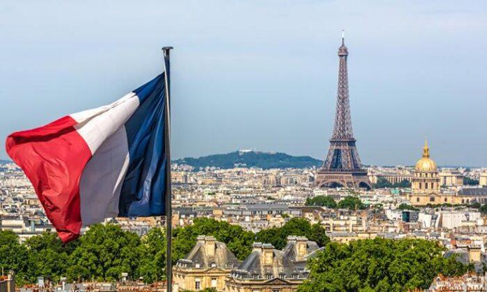 Türkiye ve Fransa arasında dev anlaşma! İmzalar atıldı