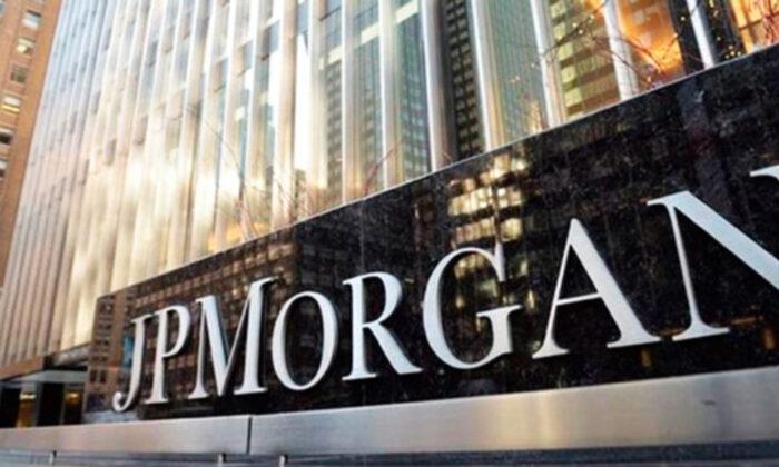 JPMorgan'dan kritik altcoin uyarısı