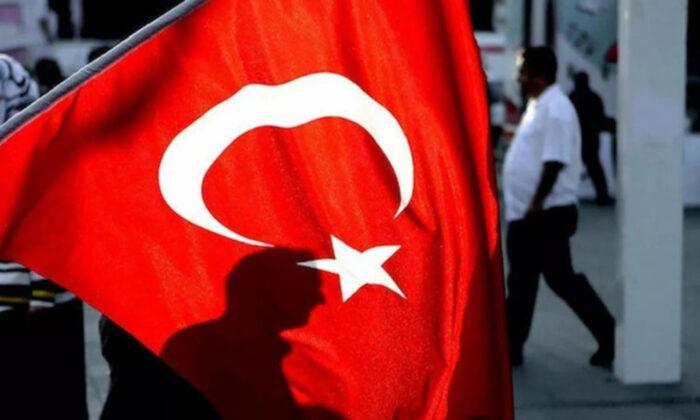"""İngilizler karara isyan etti! """"Türkiye'yi listeden çıkarın"""""""