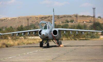 TUSAŞ'tan dev işbirliği! Askeri havacılık alanında çığır açacak