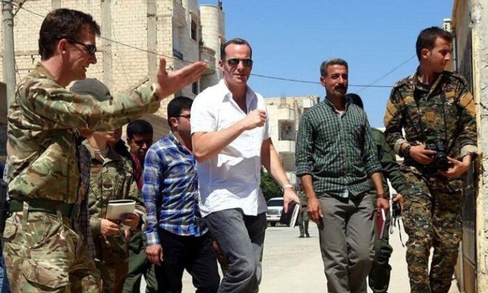 PKK/YPG pazarlığı! Rusya'ya daha fazla alan bırakacaklar